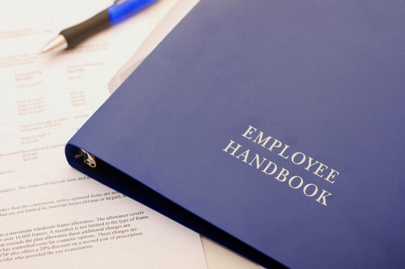sites prod files handbook